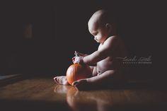 newborn inspir, photographi idea, children photographi, babi photo