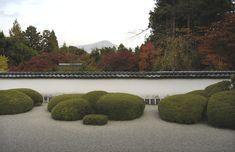 Image result for japanese zen gardens