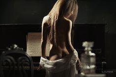 Music by Konstantin Lelyak on 500px