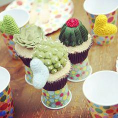 Cactus 💚 Descartáveis Jomucci