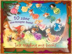 Grimm, Spinning, My Books, The Originals, Universe, Night, Fairy, Hand Spinning, Resim