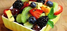 Dieta Del Metabolismo Acelerado: Menú Y 7 Aspectos Clave | Cocina Metabolica