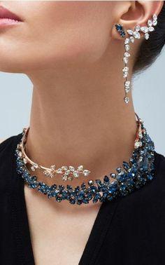 Las joyas más bonitas de Pinterest