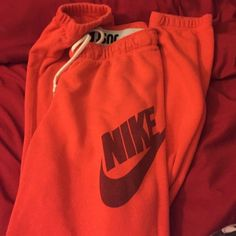 Nike pants New Other
