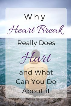 Why heartbreak does hurt so much? Getting over/ letting go / moving on from your ex can be so hard. Just trust God because for Him everything is all possible. Twin Flame Relationship, Relationship Posts, Relationships, Heartbreak Quotes, Heartbroken Quotes, Get Over Your Ex, Get Over It, Get Over Him Quotes, Twin Flame Stages