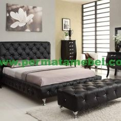 Furniture Store, Furniture Design, Furniture Mart, Furniture Jepara