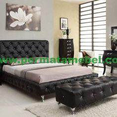 Furniture Store, Furniture Design, Furniture Mart, Furniture Jepara