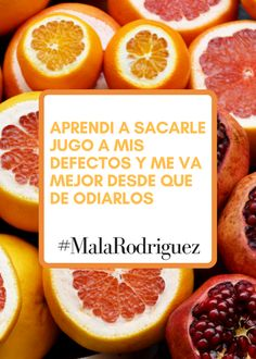 I am amazing! Clean Eating Challenge, Clean Eating Diet, Clean Eating Recipes, Mala Rodriguez Frases, I Am Amazing, Grapefruit, Healthy Choices, Whole Food Recipes, Healthy Living