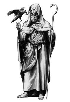 st. Elijah