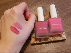 3ce Makeup, Lipstick, Beauty, Lipsticks, Beauty Illustration