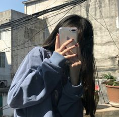 Classy Aesthetic, Night Aesthetic, Aesthetic Girl, Gray Aesthetic, Cool Girl Pictures, Cute Profile Pictures, Ulzzang Korean Girl, Cute Korean Girl, Korean Short Hair