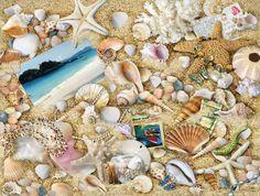 Travel Tuesday: What's your most meaningful vacation memory? Hiç düşündünüz mü en güzel tatil anınız hangisi?  #aloft #bursa #aloftbursa #hotel #traveltuesday #vacation #memories #engüzelanısı