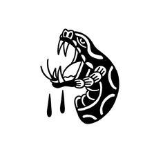 21 отметок «Нравится», 0 комментариев — Жандарм (@kei__kat) в Instagram: «Хочешь больше? Подписывайся! • • • • • • • • • • • #сохраненки #cohranenki #сохры #лайктайм #эскизы…» Neue Tattoos, Body Art Tattoos, Hand Tattoos, Sleeve Tattoos, Traditional Tattoo Black And White, Traditional Tattoo Art, Graphic Design Tattoos, Tattoo Graphic, Tattoo Sketches