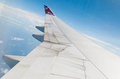 Das Pilotennetzwerk Flying Hope hilft schwerstkranken Kindern...