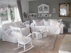 1000 images about shabby chic on pinterest shabby. Black Bedroom Furniture Sets. Home Design Ideas