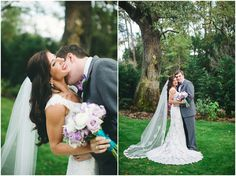Tybee Wedding Chapel | Savannah Wedding | Savannah Wedding Photographer | Izzy Hudgins Photography