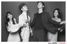 My favorite kdrama- My id is Gangnam beauty Korean Celebrities, Korean Actors, Kdrama, Kwak Dong Yeon, Cha Eunwoo Astro, Korean Best Friends, Korean Drama Movies, Korean Dramas, Drama Memes