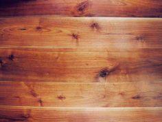 Black Walnut - Natural Grade - Plain Sawn