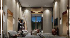 ASHTON Asoke – Rama 9 (แอชตัน อโศก-พระราม 9) คอนโด High Rise 2 อาคาร สูง 50 ชั้น และ 46 ชั้น Super Luxury ตัวใหม่ล่าสุดจากอนันดา บริเวณหัวมุมแยกรัชดา-พระราม 9