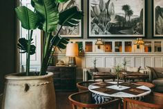 Torel A Boutique Hotel in Porto Showcases the Wonders of the Age of Discovery Old Mansions, Mansions Homes, Age Of Discovery, Great Hotel, Contemporary Artwork, Reception Areas, Cladding, Wine, Porto
