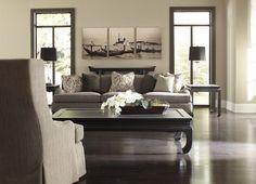 Drew, Living Rooms | Havertys Furniture
