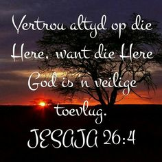 God is liefde Prayer Verses, Scripture Verses, Bible Verses Quotes, Inspirational Bible Quotes, Great Quotes, I Love You God, Afrikaans Quotes, Prayer Board, Religious Quotes