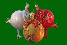 Christmas Costumes, Christmas Bulbs, Holiday Decor, Christmas Light Bulbs, Christmas Clothes