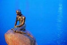 Eventi News 24: Foto e video della Sirenetta - Un compleanno memorabile intorno al mondo - Venite a festeggiarla con noi a Roma venerdì 23 agosto See www.eventinews24.com