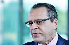 IRAM DE OLIVEIRA - opinião: Henrique Alves escondeu R$ 3 milhões em paraísos f...