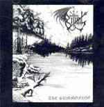 Ritual - The Summoning: buy CD, Album at Discogs Wild Rags Records 1995 Black Metal