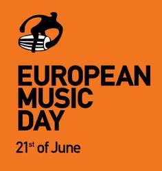 Events details for European Music Day Rhodes 2012 on 21 Jun 2012 - Domestic Violence, Rhodes, Jun, Politics, Events, How To Plan, Music, Musica, Musik
