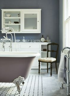 Vermont bathroom furniture http://www.firedearth.com/bathrooms/type/furniture/further-refine-by-range/vermont---bathroom-furniture