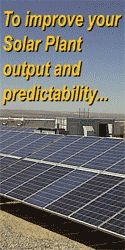 SunPower Releases X-Series Solar Modules Featuring Efficiency - Solar Industry Renewable Energy, Solar Energy, Solar Panel Technology, Improve Yourself, 21st, Memes, Solar Power, Meme