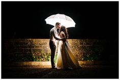 Documentary wedding photographer covering Gloucestershire, Cotswolds, Worcestershire, Warwickshire, Bath and Oxfordshire - stunning reportage wedding