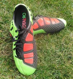 best power soccer shoes - Google Search