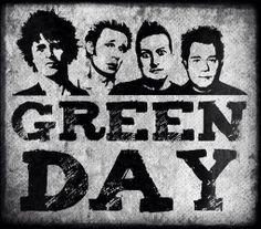 """No próximo dia 19 de abril, o Green Day vai lançar um novo álbum duplo para o Record Store Day 2014 chamado: """"Demolicious"""".  Vão ser 18 demos, incluindo uma faixa inédita, a partir do iUno!, ¡Dos! e sessões ¡Tre!, exclusiva para a Record Store Day.  Os formatos serão em vinil colorido, CD e cassete."""