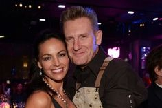 Joey + Rory 'Positive and Hopeful' After Joey Feek's Cervical Cancer Operation