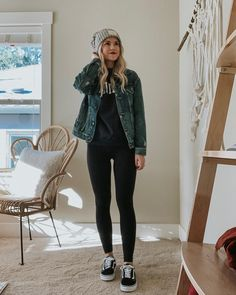 125 trendy fall outfits ideas for school – page 1 Trendy Fall Outfits, Casual School Outfits, Teen Fashion Outfits, Cute Casual Outfits, Fall Winter Outfits, Simple Outfits, Outfits For Teens, Stylish Outfits, Girl Outfits