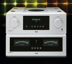 Image result for most high end brands of amplifiers