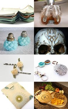 Stylish Black Friday Savings by Christie Bradley on Etsy--Pinned with TreasuryPin.com