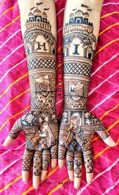 Latest Bridal Mehndi Designs, Full Hand Mehndi Designs, Mehndi Designs For Beginners, Wedding Mehndi Designs, Mehndi Designs For Fingers, Dulhan Mehndi Designs, Mehndi Art Designs, Mehndi Images, Henna Mehndi
