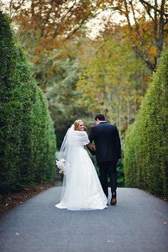 Photographers Tips for Best Wedding Photos