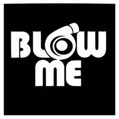#Turbo #Boost #Decal #BlowMe #Racing #Illest #WallDecals #WallArt #WallWords #Car #Truck #Trailer #Decals #WindowDecals #ALLsizesAVAILABLE #MANYcolorsAVAILABLE #JPDECALSDESIGNS #GUARANTEED To Last for 6 Years w/ #Indoor & #outdoor #Use ! ** Buy ANY 2 decals get 1 FREE! ** Email Your Order - J_Podolak89@hotmail.com *&* www.facebook.com/JPDECALSDESIGNS **