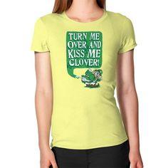 Patricks day Women's T-Shirt