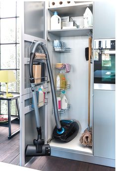 http://www.houzz.com.au/ideabooks/34855134/list/14-kitchen-storage-solutions-houzzers-are-shouting-about