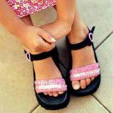 Многообразие детской обуви