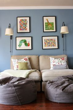 Playroom For Older Kids Playrooms Pinterest Playrooms Basements And Room