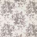 Decorator Fabrics patterned by the metre/yard at myfabrics.co.uk - buy/order your Decorator Fabrics patterned by the metre/yard reasonably p...