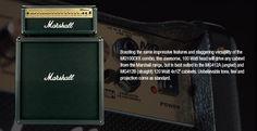 Daftar harga lengkap ampi gitar  terbaru murah di toko online Lazada . Temukan…