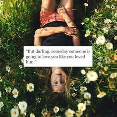 Someone will. Do You Feel, Love You, My Love, Shattered Heart, Second Grade Teacher, Real Quotes, Love Couple, You're Awesome, Picture Quotes